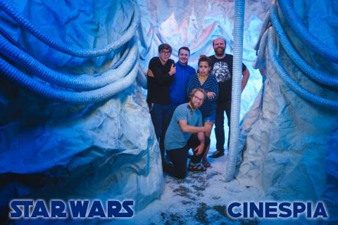 Empire-Strikes-Back-0544