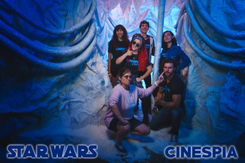 Empire-Strikes-Back-0621