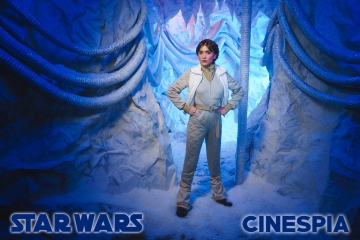 1_Empire-Strikes-Back-0634
