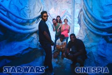 Empire-Strikes-Back-0097
