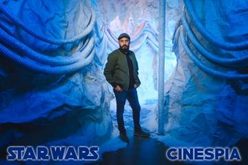 Empire-Strikes-Back-0106