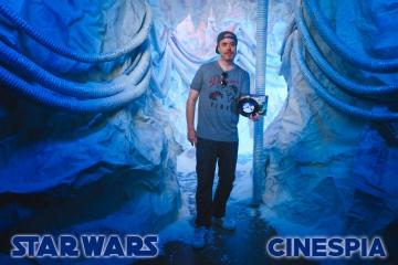 Empire-Strikes-Back-0162