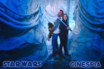 Empire-Strikes-Back-0202