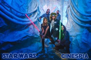 Empire-Strikes-Back-0257