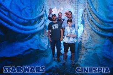 Empire-Strikes-Back-0280