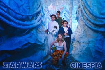 Empire-Strikes-Back-0290