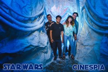 Empire-Strikes-Back-0326