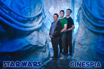 Empire-Strikes-Back-0329