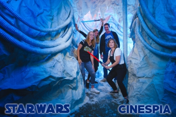 Empire-Strikes-Back-0358
