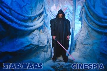 Empire-Strikes-Back-0432