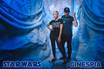 Empire-Strikes-Back-0473