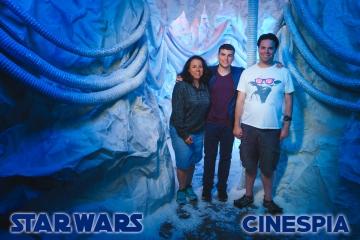 Empire-Strikes-Back-0494