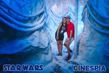 Empire-Strikes-Back-0517