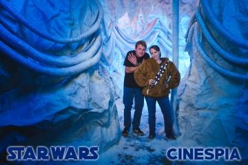 Empire-Strikes-Back-0539