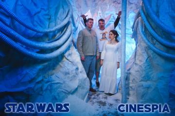 Empire-Strikes-Back-0549