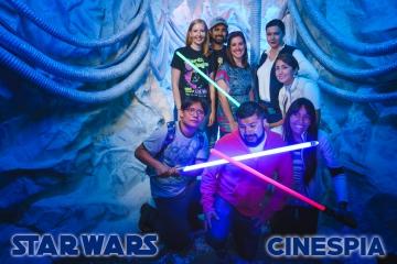 Empire-Strikes-Back-0558