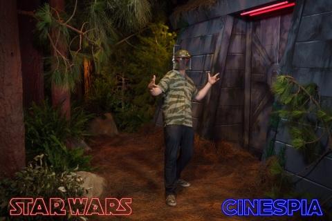 Return-of-the-Jedi-0164