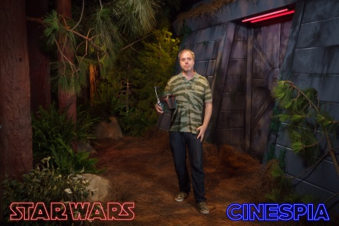 Return-of-the-Jedi-0168