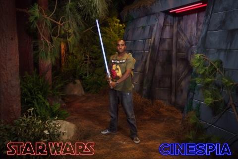 Return-of-the-Jedi-0186