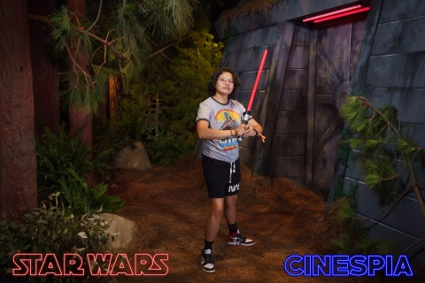 Return-of-the-Jedi-0193