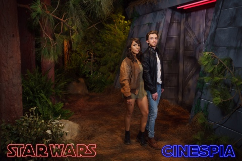 Return-of-the-Jedi-0209