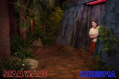 Return-of-the-Jedi-0214