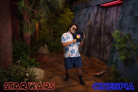Return-of-the-Jedi-0221
