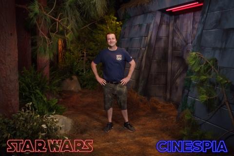 Return-of-the-Jedi-0250