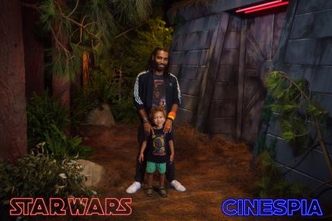 Return-of-the-Jedi-0255