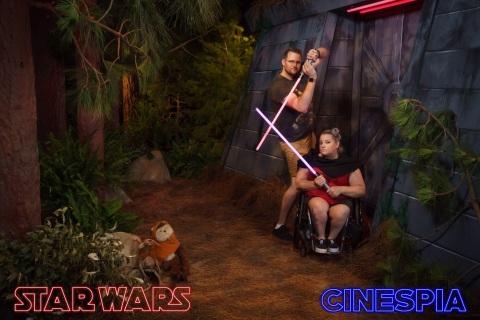 Return-of-the-Jedi-0276