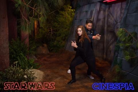 Return-of-the-Jedi-0305