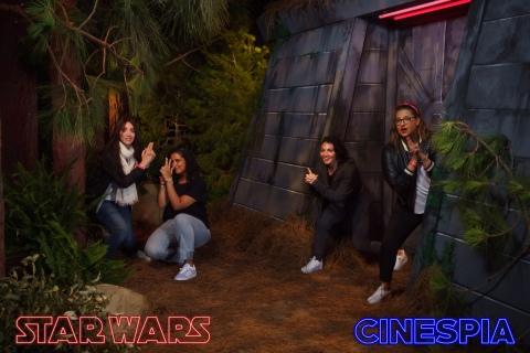 Return-of-the-Jedi-0308