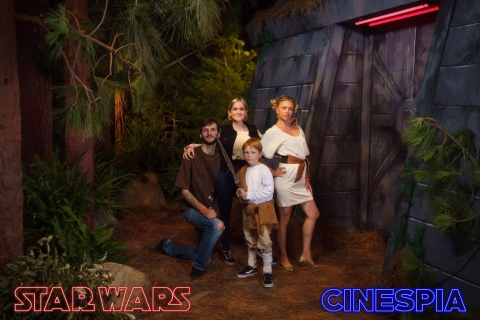 Return-of-the-Jedi-0358