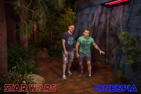Return-of-the-Jedi-0368