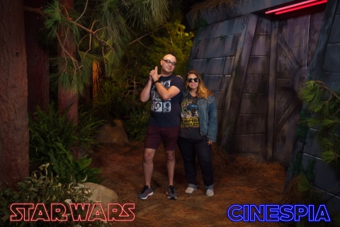 Return-of-the-Jedi-0376