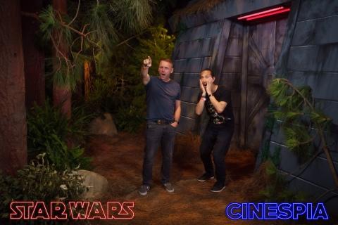 Return-of-the-Jedi-0394