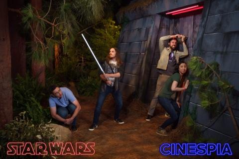 Return-of-the-Jedi-0405