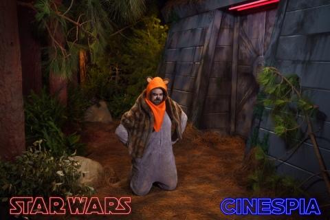 Return-of-the-Jedi-0419