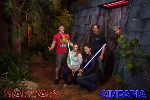 Return-of-the-Jedi-0439