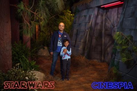 Return-of-the-Jedi-0445