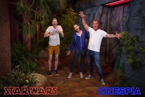 Return-of-the-Jedi-0451