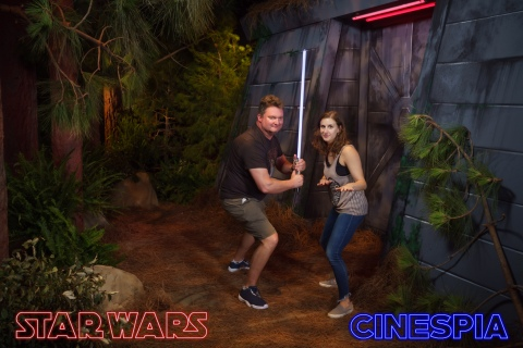 Return-of-the-Jedi-0462
