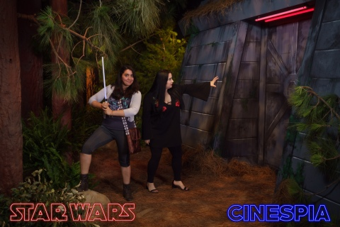 Return-of-the-Jedi-0508