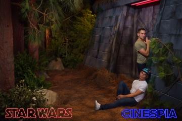 Return-of-the-Jedi-0205