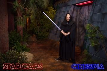 Return-of-the-Jedi-0237