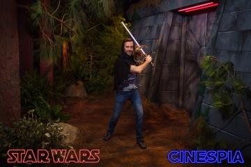 Return-of-the-Jedi-0239