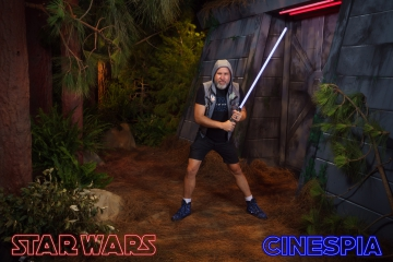 Return-of-the-Jedi-0261