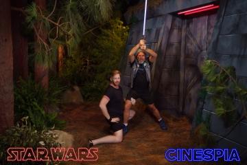 Return-of-the-Jedi-0265