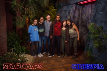 Return-of-the-Jedi-0281