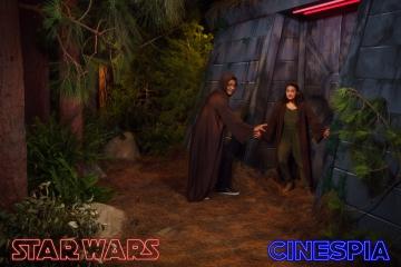 Return-of-the-Jedi-0286